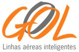 logotipo-gol-linhas-aereas
