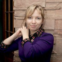 Foto: Lana Zaitseff, Promotion Manager da Web CEO