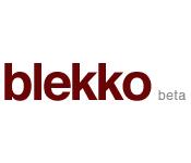 Blekko, um novo buscador