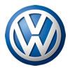 Volkswagen errando no mundo on-line!